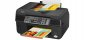 Epson WorkForce 435 с СНПЧ 2