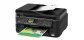 Epson WorkForce 545 с СНПЧ 4
