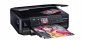 Epson XP-610 Refurbished с СНПЧ 3