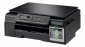 Brother DCP-T300 3