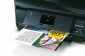 Epson XP-810 Refurbished с СНПЧ 2