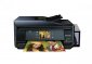 Epson XP-810 Refurbished с СНПЧ 1