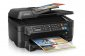 Epson WF-2650 Refurbished с СНПЧ 1