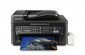 Epson WF-2630 Refurbished с СНПЧ 1