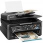 Epson WF-2630 Refurbished с СНПЧ 2