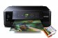 фото МФУ Epson Expression Premium XP-530 Refurbished с картриджами INKSYSTEM