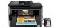 EPSON WorkForce 845 Refurbished с СНПЧ 1