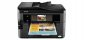 EPSON WorkForce 845 Refurbished с СНПЧ 3