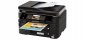 EPSON WorkForce 845 Refurbished с СНПЧ 2