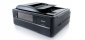 Epson Artisan 837 Refurbished с СНПЧ 4