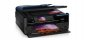 Epson Artisan 837 Refurbished с СНПЧ 5