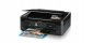 Epson XP-300 Refurbished с СНПЧ 3