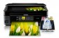 Epson XP-300 Refurbished с СНПЧ 2