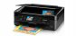 Epson XP-400 Refurbished с СНПЧ 3