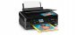 Epson XP-400 Refurbished с СНПЧ 5
