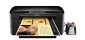 Epson WF-7010 Refurbished с СНПЧ 1