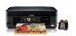 Epson NX330 Refurbished с СНПЧ 1