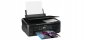 Epson NX330 Refurbished с СНПЧ 2