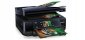 Epson XP-800 Refurbished с СНПЧ 2
