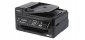 Epson WF-2530WF Refurbished с СНПЧ 3