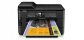 Epson  WF-7520 Refurbished с СНПЧ 4