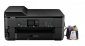 Epson  WF-7510 Refurbished с СНПЧ 1